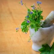 herbal-thumb